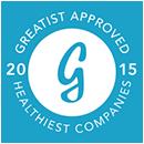 G healthiestcompanies2015 202ade9dc4a94f34ce5a76ea74c7d72cbd88ba5b397d7032f349fc9cb51fc8c7