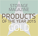Product year 2015 a740f3358640fd5ea5a78bd6c69573195b15c4f2ac4bc3c5794188186fa5135e