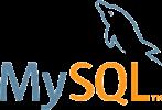 Mysql logo new 147x100 0d7b654b4998b46d5de7a7b7502f496d88f3c065c6ba02ec320ab514b598108c