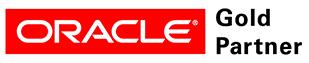 Oracle gp 19905ef0a072f7fedd1a22d9ae6aa866b448bdb9f17ab348355c07bdf47b3596