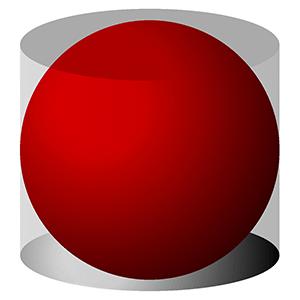 Png baseconsolidation icon d089c5784af326aa760d4b1efcf182a13fdff9c2737465590d647a9d622fb69c